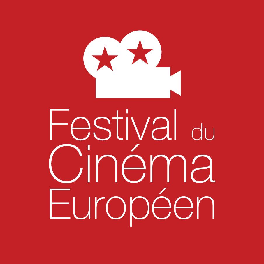 Festival du cinéma Européen de Meyzieu