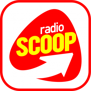 LOGO RADIO SCOOP - RVB - 2014 - LYON - ombre-HD