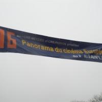 Festival_2016_banderoles_05