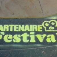 Festival_2016_tag_15
