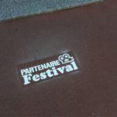 Festival_2017_tag_3