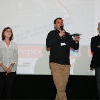 Festival_2017_cloture_profil-pour-deux_14