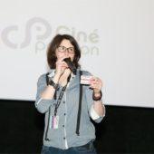 Festival_2017_cloture_profil-pour-deux_28