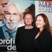 Festival_2017_cloture_profil-pour-deux_79
