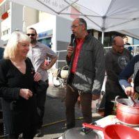 Festival_2017_cuisine2_06