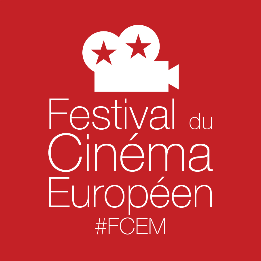 FCEM | Festival du Cinéma Européen de Meyzieu