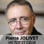 PIERRE JOLIVET