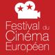 FCEM - Festival du cinéma de Meyzieu POLO